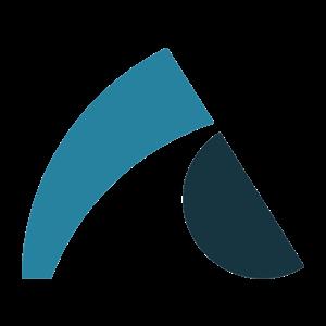 A letter from Mark Mamone: Sr. Director, Platform Sales at AppOnboard
